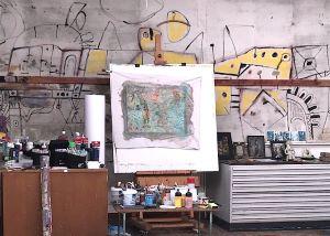 Lees over het atelierbezoek van Alex de Vries aan Sebstiaan Schlicher op (link: http://www.mistermotley.nl/art-everyday-life/atelierbezoek-sebastiaan-schlicher text: Mister Motley ). En ook (link: https://trendbeheer.com/2018/06/25/atelier-sebastiaan-schlicher-in-luceberthuis-bergen/ text: Trendbeheer nam een kijkje) in het atelier